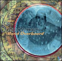 Outsidemen - Band Overboard