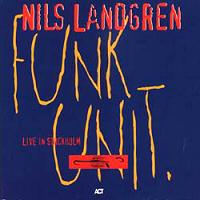 nils_landgren-live_in_stockholm.jpg
